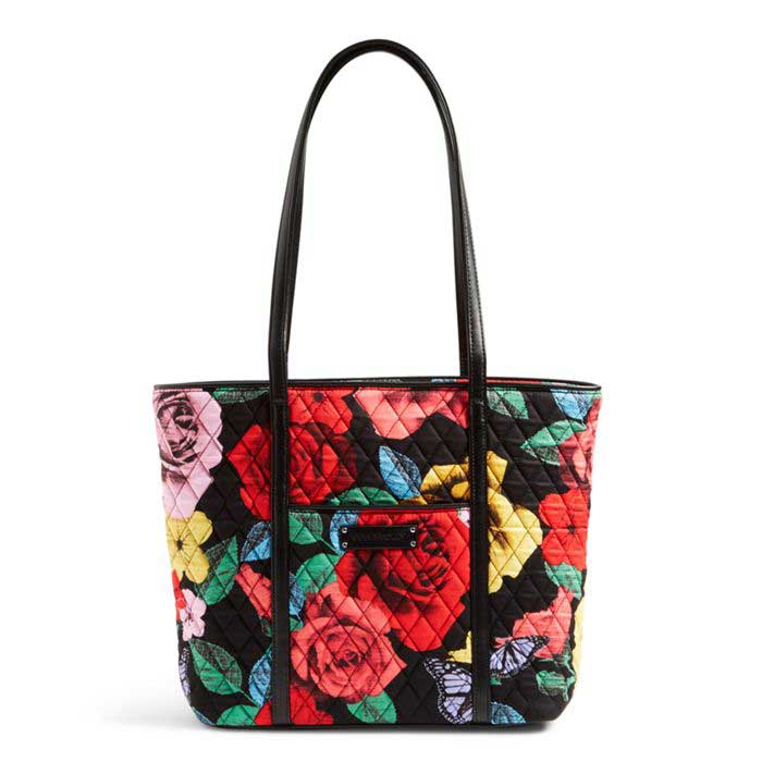 Havana Rose Vera Bradley from Scott's House of Flowers