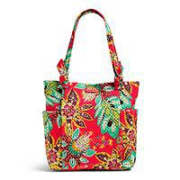 Rumba Vera Bradley from Scott's House of Flowers