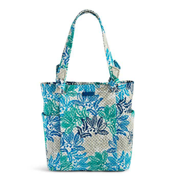 Santiago Vera Bradley from Scott's House of Flowers