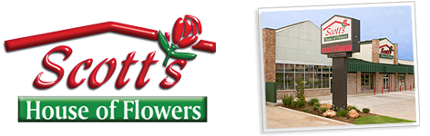 Full service floral, plant and gift deliveries daily to Lawton, Oklahoma and the surrounding areas.Call toll free 800-358-7213 or local 580-357-7673.