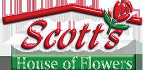 lawton ok florist flower delivery to lawton fort sill scott s